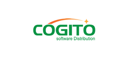 Cogito Software Co.
