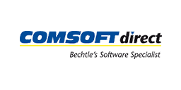 Comsoft - SOS Developers SAS